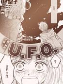 U.F.O.漫画