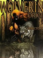 金刚狼:起源