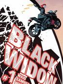 黑寡妇v6漫画