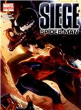 围城之蜘蛛侠